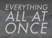 Yutah - Everything all at once